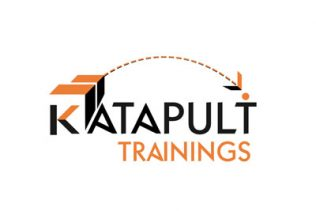 Katapult Trainings