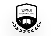 Summai International