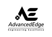 AdvancedEdge