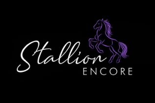 Stallion Encore