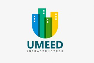 Umeed Infrastructres